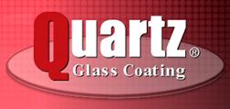 車 ガラスコーティング,ガラスコーティング 比較,ピカピカレイン,クオーツガラスコーティング